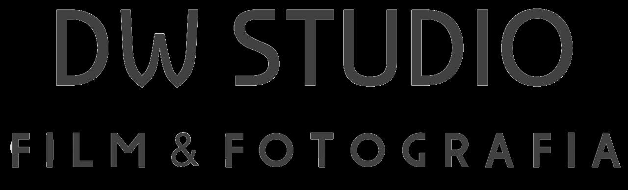 DW STUDIO | Film & Fotografia